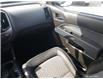 2018 Chevrolet Colorado Z71 (Stk: 21562A) in Vernon - Image 26 of 26