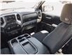2019 Chevrolet Silverado 1500 Silverado Custom (Stk: 21586A) in Vernon - Image 26 of 26