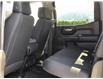 2019 Chevrolet Silverado 1500 Silverado Custom (Stk: 21586A) in Vernon - Image 24 of 26