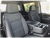 2019 Chevrolet Silverado 1500 Silverado Custom (Stk: 21586A) in Vernon - Image 23 of 26