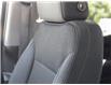 2019 Chevrolet Silverado 1500 Silverado Custom (Stk: 21586A) in Vernon - Image 21 of 26