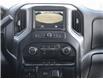 2019 Chevrolet Silverado 1500 Silverado Custom (Stk: 21586A) in Vernon - Image 20 of 26