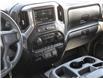 2019 Chevrolet Silverado 1500 Silverado Custom (Stk: 21586A) in Vernon - Image 19 of 26