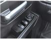 2019 Chevrolet Silverado 1500 Silverado Custom (Stk: 21586A) in Vernon - Image 18 of 26