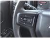 2019 Chevrolet Silverado 1500 Silverado Custom (Stk: 21586A) in Vernon - Image 17 of 26