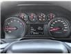 2019 Chevrolet Silverado 1500 Silverado Custom (Stk: 21586A) in Vernon - Image 16 of 26