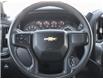 2019 Chevrolet Silverado 1500 Silverado Custom (Stk: 21586A) in Vernon - Image 15 of 26
