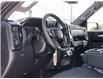 2019 Chevrolet Silverado 1500 Silverado Custom (Stk: 21586A) in Vernon - Image 14 of 26