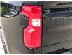 2019 Chevrolet Silverado 1500 Silverado Custom (Stk: 21586A) in Vernon - Image 13 of 26