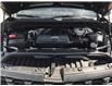 2019 Chevrolet Silverado 1500 Silverado Custom (Stk: 21586A) in Vernon - Image 11 of 26