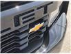 2019 Chevrolet Silverado 1500 Silverado Custom (Stk: 21586A) in Vernon - Image 10 of 26