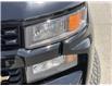 2019 Chevrolet Silverado 1500 Silverado Custom (Stk: 21586A) in Vernon - Image 9 of 26