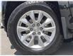 2019 Chevrolet Silverado 1500 Silverado Custom (Stk: 21586A) in Vernon - Image 7 of 26