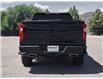 2019 Chevrolet Silverado 1500 Silverado Custom (Stk: 21586A) in Vernon - Image 5 of 26