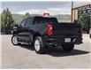 2019 Chevrolet Silverado 1500 Silverado Custom (Stk: 21586A) in Vernon - Image 4 of 26