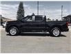 2019 Chevrolet Silverado 1500 Silverado Custom (Stk: 21586A) in Vernon - Image 3 of 26