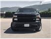 2019 Chevrolet Silverado 1500 Silverado Custom (Stk: 21586A) in Vernon - Image 2 of 26