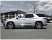 2018 Chevrolet Traverse Premier (Stk: 21613A) in Vernon - Image 3 of 26