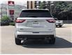 2018 Chevrolet Traverse Premier (Stk: 21613A) in Vernon - Image 5 of 26