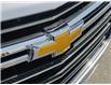 2018 Chevrolet Traverse Premier (Stk: 21613A) in Vernon - Image 10 of 26