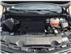 2018 Chevrolet Traverse Premier (Stk: 21613A) in Vernon - Image 11 of 26