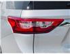 2018 Chevrolet Traverse Premier (Stk: 21613A) in Vernon - Image 12 of 26