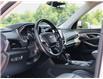 2018 Chevrolet Traverse Premier (Stk: 21613A) in Vernon - Image 14 of 26