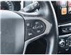 2018 Chevrolet Traverse Premier (Stk: 21613A) in Vernon - Image 17 of 26