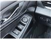 2018 Chevrolet Traverse Premier (Stk: 21613A) in Vernon - Image 18 of 26