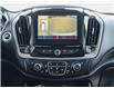 2018 Chevrolet Traverse Premier (Stk: 21613A) in Vernon - Image 20 of 26