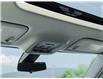 2018 Chevrolet Traverse Premier (Stk: 21613A) in Vernon - Image 22 of 26
