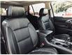 2018 Chevrolet Traverse Premier (Stk: 21613A) in Vernon - Image 23 of 26