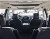 2018 Chevrolet Traverse Premier (Stk: 21613A) in Vernon - Image 25 of 26