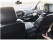 2018 Chevrolet Traverse Premier (Stk: 21613A) in Vernon - Image 26 of 26
