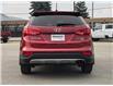 2013 Hyundai Santa Fe Sport 2.0T SE (Stk: 21677A) in Vernon - Image 5 of 26