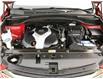 2013 Hyundai Santa Fe Sport 2.0T SE (Stk: 21677A) in Vernon - Image 11 of 26