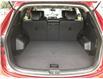 2013 Hyundai Santa Fe Sport 2.0T SE (Stk: 21677A) in Vernon - Image 13 of 26