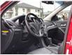 2013 Hyundai Santa Fe Sport 2.0T SE (Stk: 21677A) in Vernon - Image 14 of 26