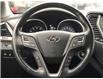 2013 Hyundai Santa Fe Sport 2.0T SE (Stk: 21677A) in Vernon - Image 15 of 26