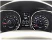 2013 Hyundai Santa Fe Sport 2.0T SE (Stk: 21677A) in Vernon - Image 16 of 26