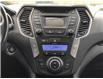 2013 Hyundai Santa Fe Sport 2.0T SE (Stk: 21677A) in Vernon - Image 19 of 26