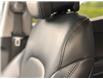 2013 Hyundai Santa Fe Sport 2.0T SE (Stk: 21677A) in Vernon - Image 21 of 26