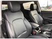2013 Hyundai Santa Fe Sport 2.0T SE (Stk: 21677A) in Vernon - Image 23 of 26