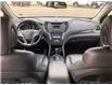 2013 Hyundai Santa Fe Sport 2.0T SE (Stk: 21677A) in Vernon - Image 25 of 26