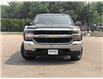 2017 Chevrolet Silverado 1500 1LT (Stk: 21628A) in Vernon - Image 2 of 26