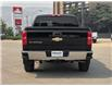 2017 Chevrolet Silverado 1500 1LT (Stk: 21628A) in Vernon - Image 5 of 26