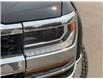 2017 Chevrolet Silverado 1500 1LT (Stk: 21628A) in Vernon - Image 9 of 26