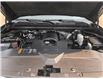 2017 Chevrolet Silverado 1500 1LT (Stk: 21628A) in Vernon - Image 11 of 26
