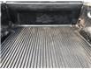 2017 Chevrolet Silverado 1500 1LT (Stk: 21628A) in Vernon - Image 13 of 26
