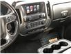 2017 Chevrolet Silverado 1500 1LT (Stk: 21628A) in Vernon - Image 19 of 26